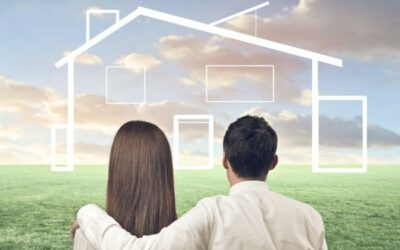 Real Estate Investing Why Buying Raw Land Can Be an Excellent Long-term Strategy