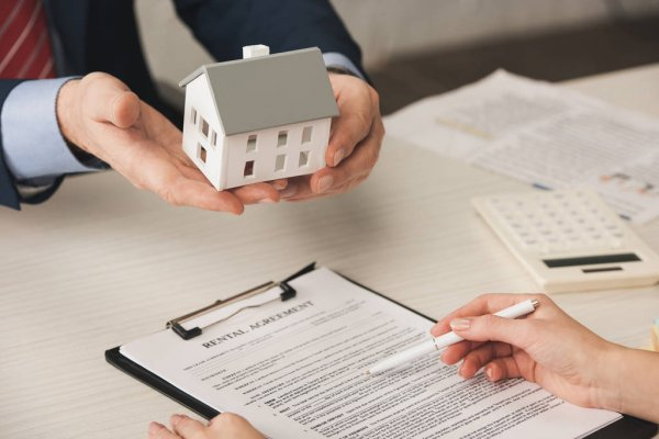Buying a Rental Property These 4 Key Tips Will Ensure You Buy One That Turns a Profit