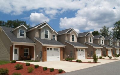 Buying a Rental Property How to Choose Between Single-family and Multi-family Homes