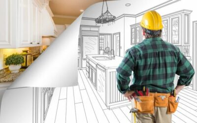 The Quick and Easy Guide to Getting Started With House Flipping