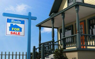 Do Foreclosures Make Good Rental Real Estate