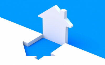 Buying an Investment Property 3 Key Home Features That Will Help Ensure You Turn A Profit