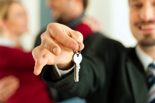Buying an Investment Property Here's How You Can Maximize Your Rental Revenue