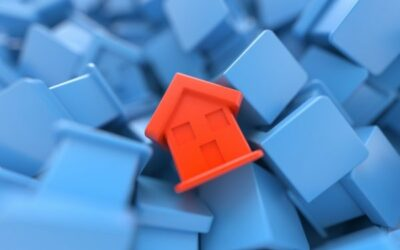 Buying Real Estate vs Buying Stocks Here's Why a Home Should Be Your Priority