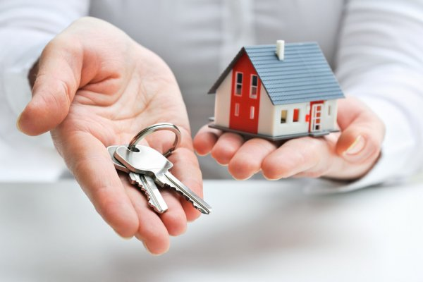 Tips for Selling My Elderly Parents Real Estate