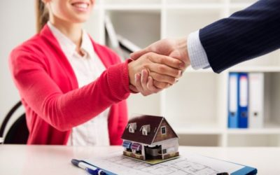 11 Reasons Why You Need to Invest in Real Estate