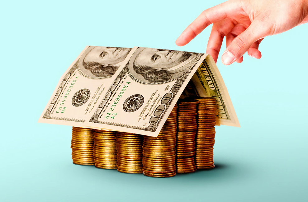The Benefits of Investing Passively in Multifamily Real Estate