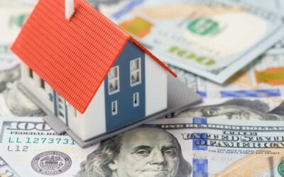 The reasons why you should invest in Real Estate for cash flow