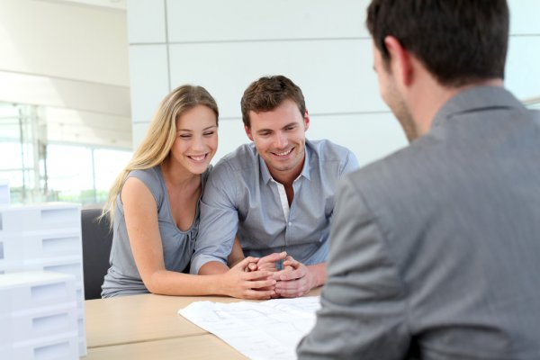 Creating Generational Wealth Through Real Estate Investing