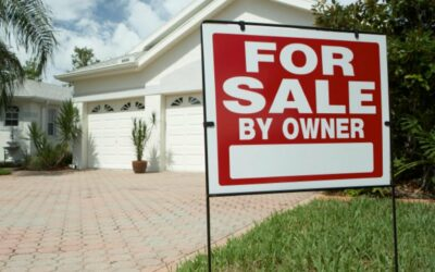 How to Sell Your House Without an Agent